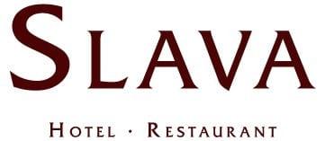 Отель 'Slava'